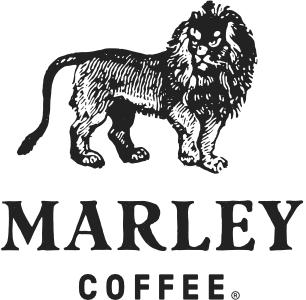 Home — Marley Coffee